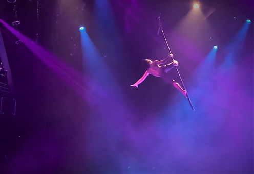 Aerialist.png