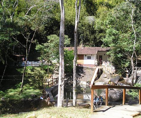 acampamento12.jpg