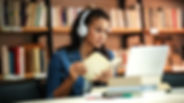 study_college_190612-800x450.jpg