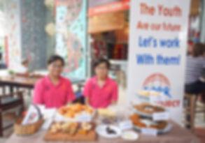 bread-and-smile-vietnam.jpg