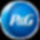 procter-&-gamble-logo.png