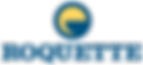 roquette-logo.png