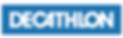 logo-decathlon.png