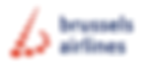 brussels-airlines-logo.png