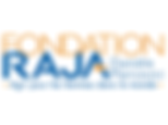 partenaire-fondation-raja.png