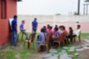 raipur-green-village-training.jpg