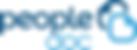 people-doc-logo.png