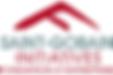 logo-saint-gobain-fondation.png