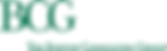 logo-bcg.png