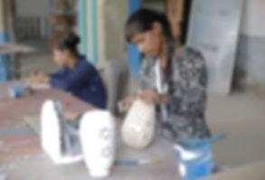khazana-produits-delhi-sangam-vihar.jpg