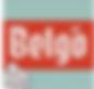 logo-belgo.png