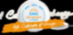 logo-catalysts.png