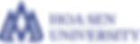 Hoa sen-university-logo.png