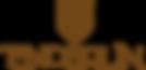 logo-nderun.png