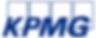logo-kpmg.png