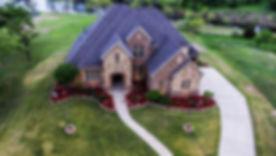 HighlandOaksBoyd_house1