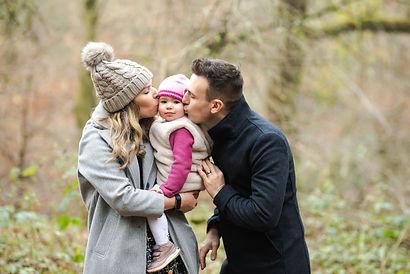 Family:baby.jpg