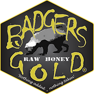 Badgers Gold