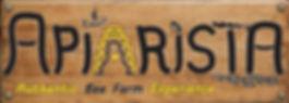 Apiarista Logo Design(small).jpg
