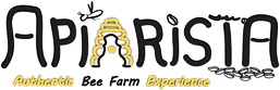 Apiarista Logo Design PNG.png