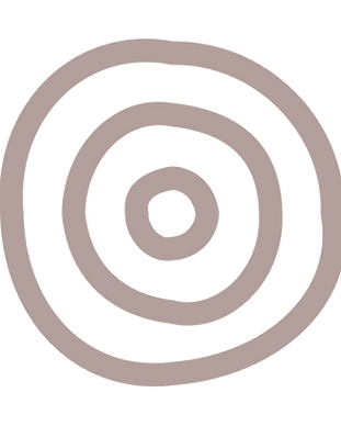 Gweithdy logo transparent.png
