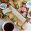 Thumbnail: Afternoon Tea Picnic Bench