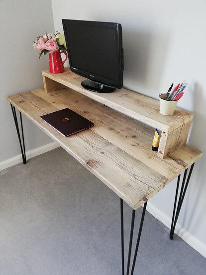 Monitor Shelf
