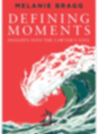 Defining Moments cover.png
