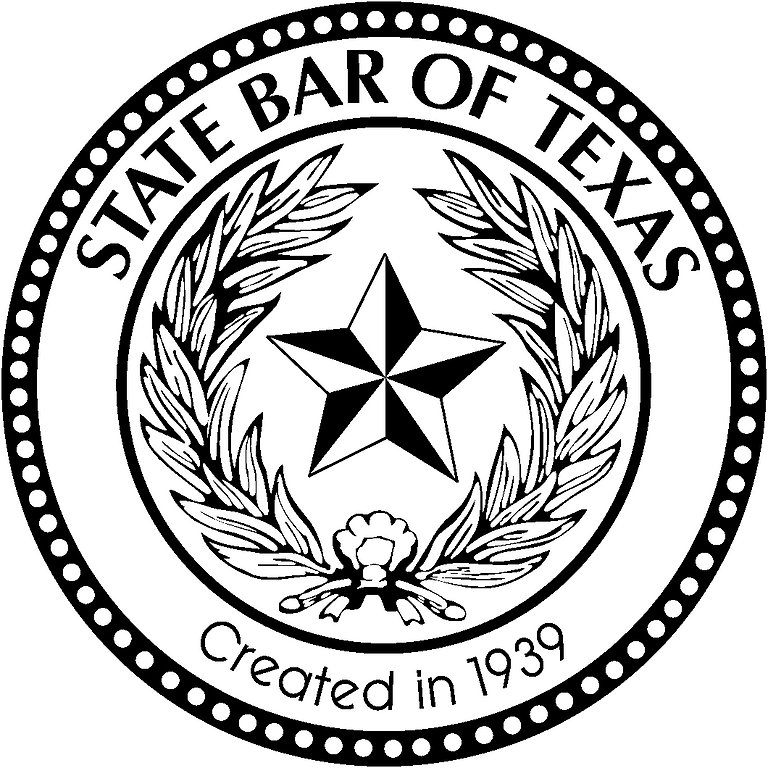 Texas Bar Foundation, Board of Trustees meeting