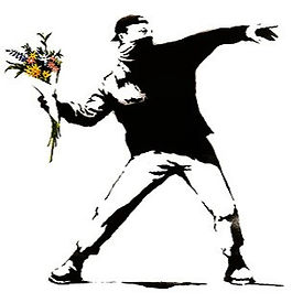 banksy_cover_edited.jpg