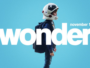 "Wondering who ""Wonder"" the Movie is For"