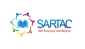 Rec SARTAC.png
