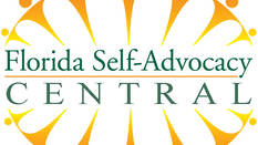 Welcome to Florida Self-Advocacy Central