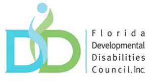 fddc-logo.jpg