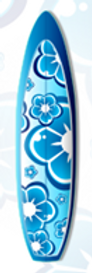 Surfboard 2.png