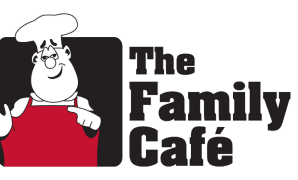 Registration for 19th Annual Family Café Now Open