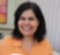 Denise Torres.JPG