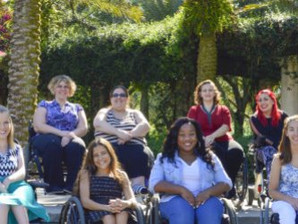 Ms. Wheelchair Florida Applications Open Until March 3