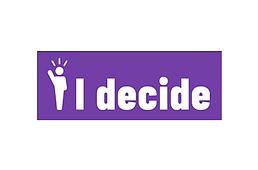 I_Decide.png