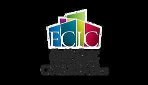 rec FCIC.png