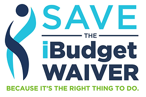 ibudget-waiver-web-button.png