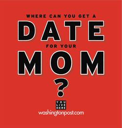 wp.com Mom Date