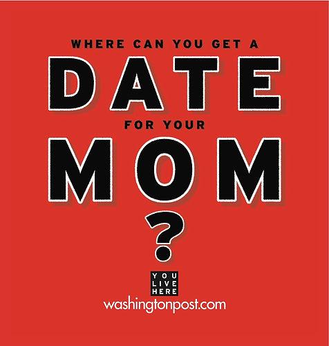 wp.com Mom Date.jpg