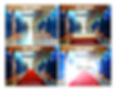 HC BTS Runway Banner.jpg