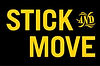 StickandMove Logo_JoeSite2018.jpg