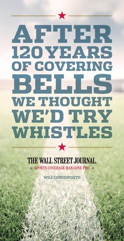 WSJ_Sports Whistle Temp