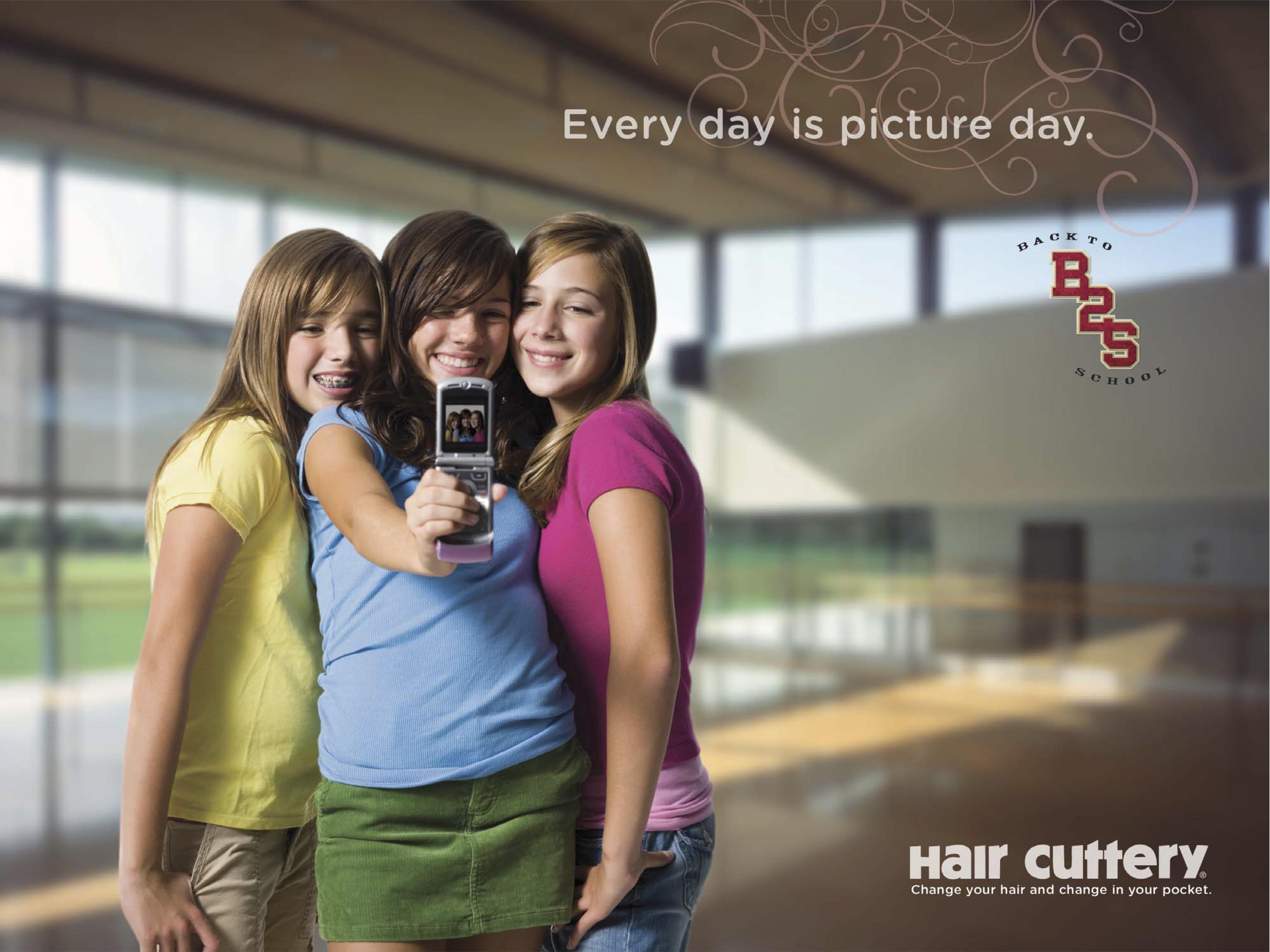 Haircuttery_BTS