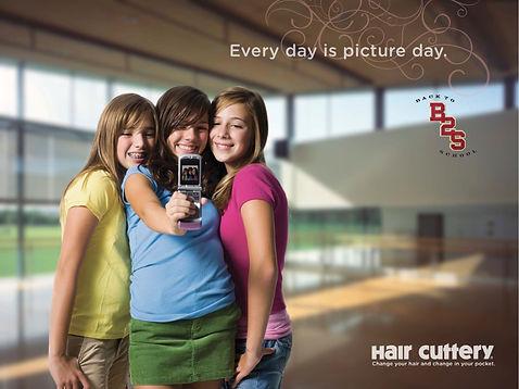 Haircuttery_BTS.jpg