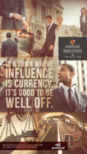 Smith School Currency_JoeSite2018.jpg