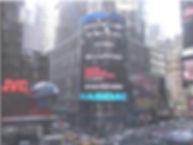 WSJ_NYC_TimesSquare_JoeSite2018.jpg